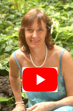 charmian you tube